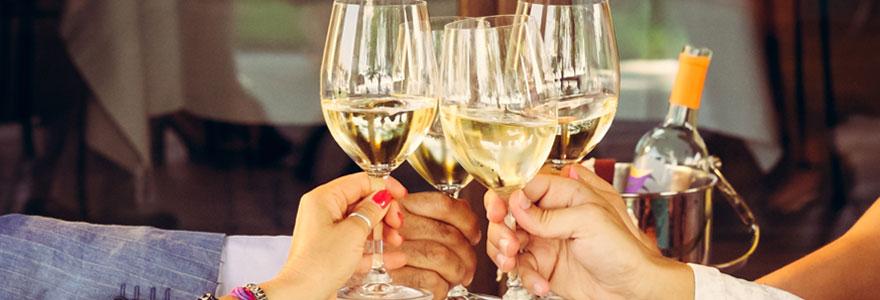 Acheter un vin portugais blanc