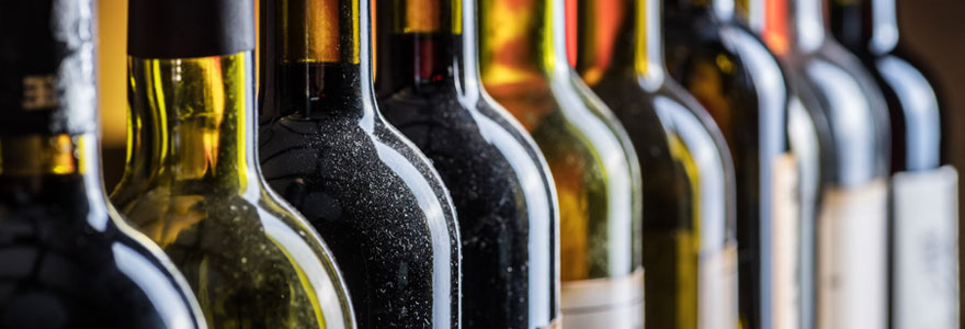 offrir un abonnement vin